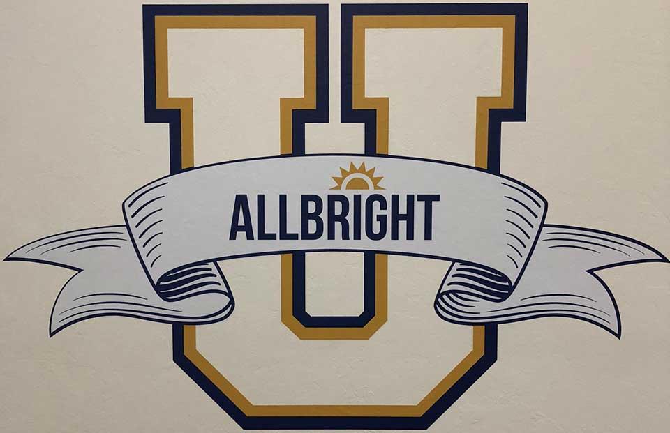 allbright-university
