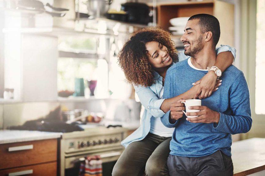 fha_loan_allbright_mortgage