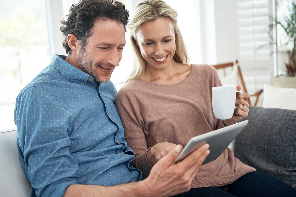 fixed_rate_mortgages_allbright_mortgage