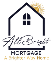 All Bright Mortgage